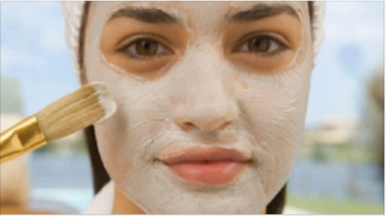 bicarbonato para sacar manchas de la piel